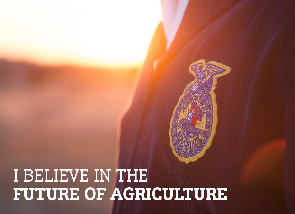 Happy #NationalAgDay! <br>http://pic.twitter.com/W1zBrkwqFX
