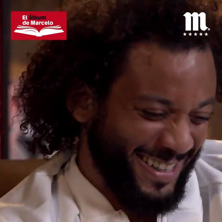 😀💬 #SaborAFútbol Which street surprised @MarceloM12? Click the link to find out and enjoy the full video! https://youtu.be/f5-KSiWjWMU   @futbolmahou