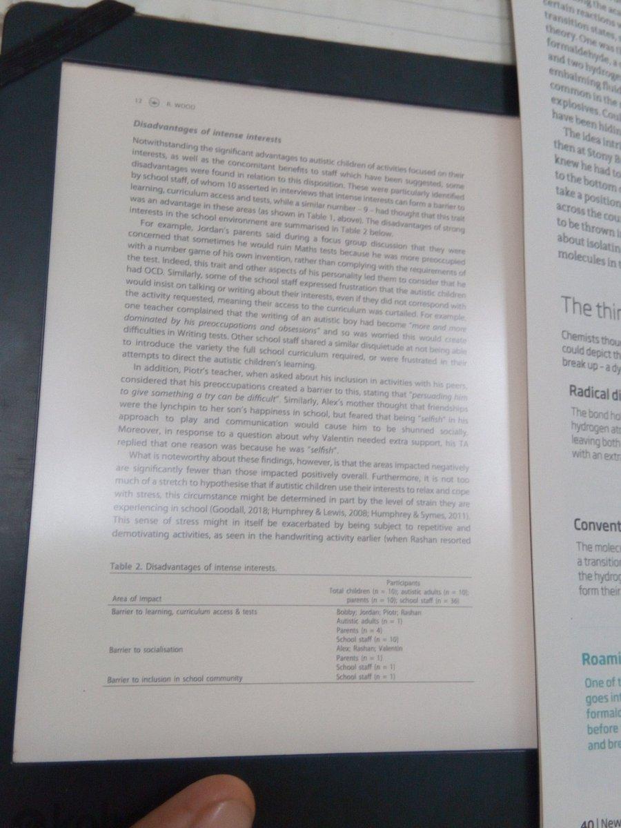 free Die Malaise der Medienwirkungsforschung: Transklassische Wirkungen
