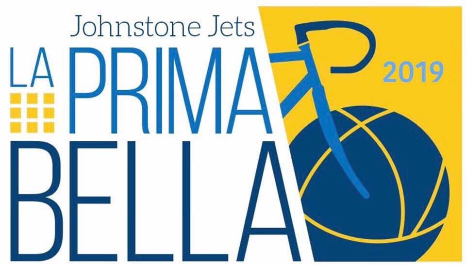 Johnstone Jets