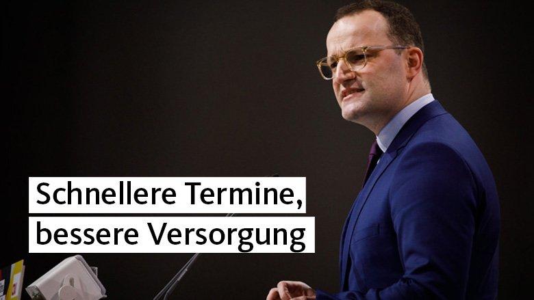 CDU Deutschlands's photo on #TSVG