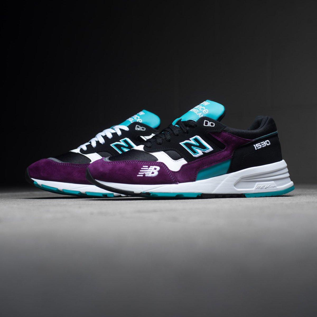 c611c41ed6ad Now Available    New Balance M1530KPT - Black Purple    https    sneakerpolitics.com products new-balance-m1530kpt-black-purple  …pic.twitter.com ky5ape2du9