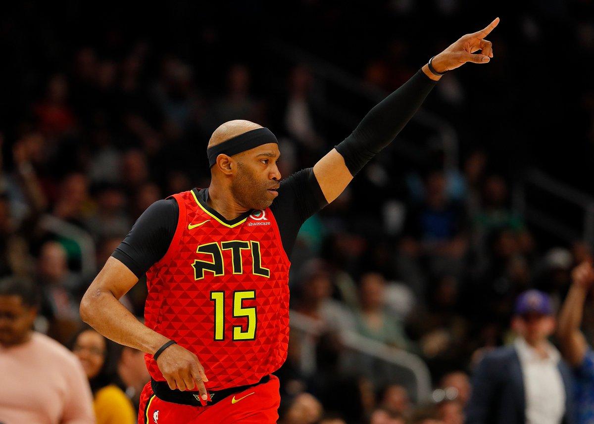 LIKE si quieres que DON VICENTE no se retire #NBASaturdays   Motivos... https://t.co/s9LbF4pDnM
