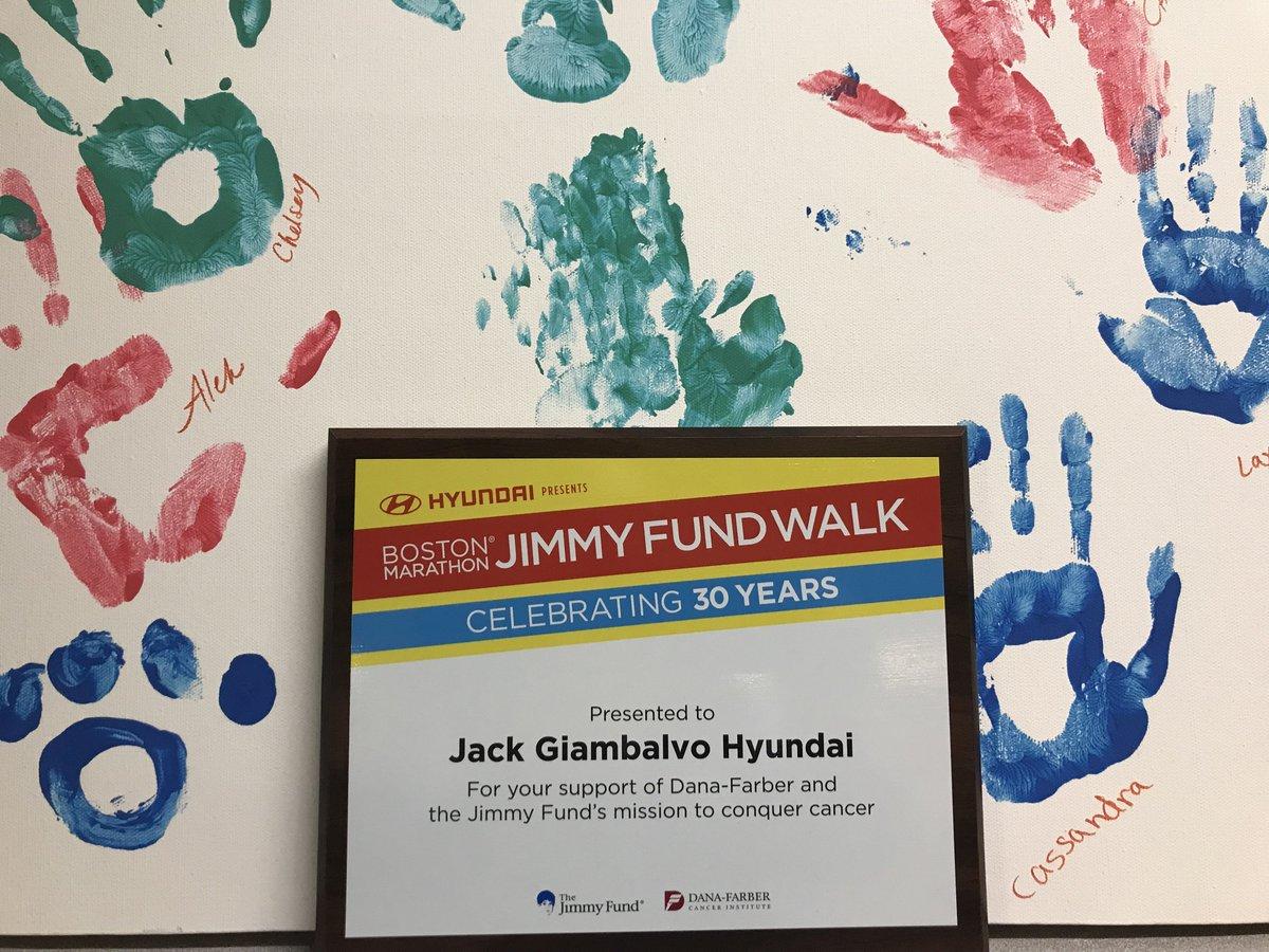 Jack Giambalvo Hyundai >> Jackgfamily Jackgfamily Twitter