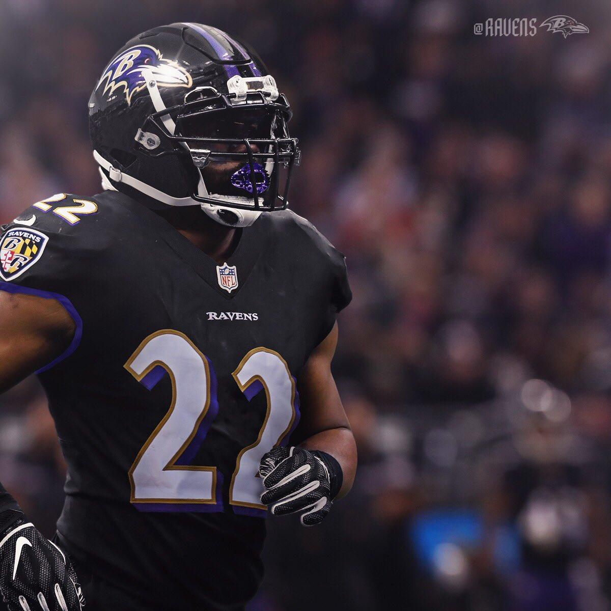 Baltimore Ravens ( Ravens)  22b4c7fcf3d