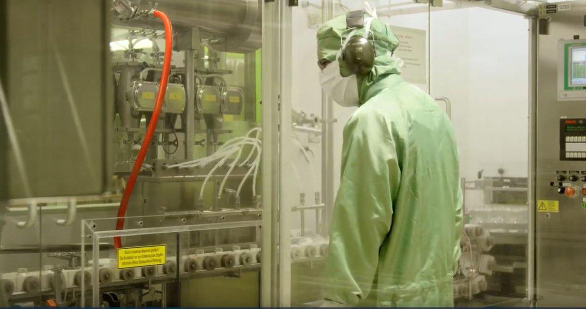 im kocher https www karriere bayer de de job pharmakant chemikant als produktionsmitarbeiter in der waessrigen abfuellung m w d sf30838 html