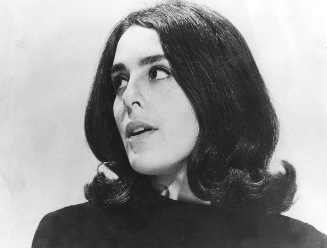 Eleanor Bron Nude Photos 98