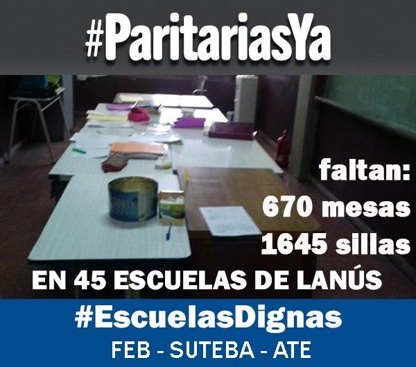 Lilianarossi10@'s photo on #ParitariasYa
