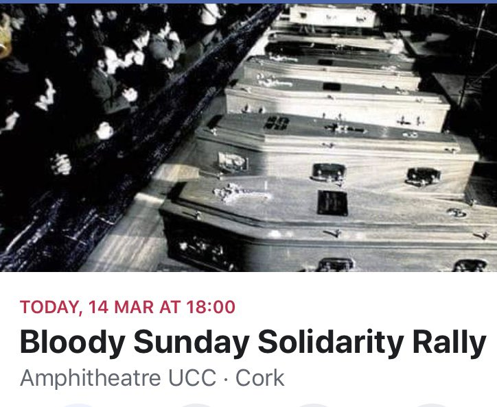 Please join us today @UCCSF