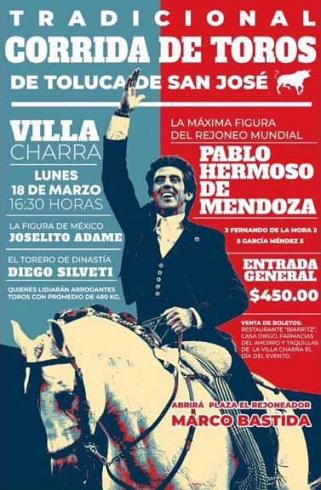 الوسم #vamosalasplazas على تويتر