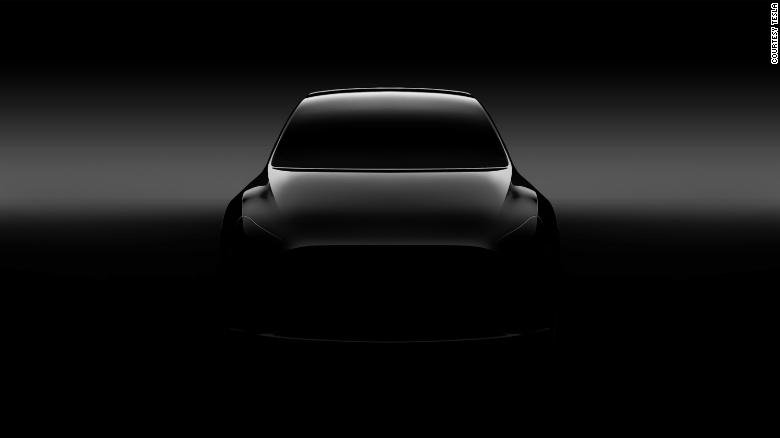 Why the Model Y will be Tesla's most important car https://t.co/pUZcIxCWsK https://t.co/PrU7VCuiWN