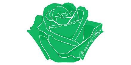 Bouquet of Hope's photo on #WorldKidneyDay