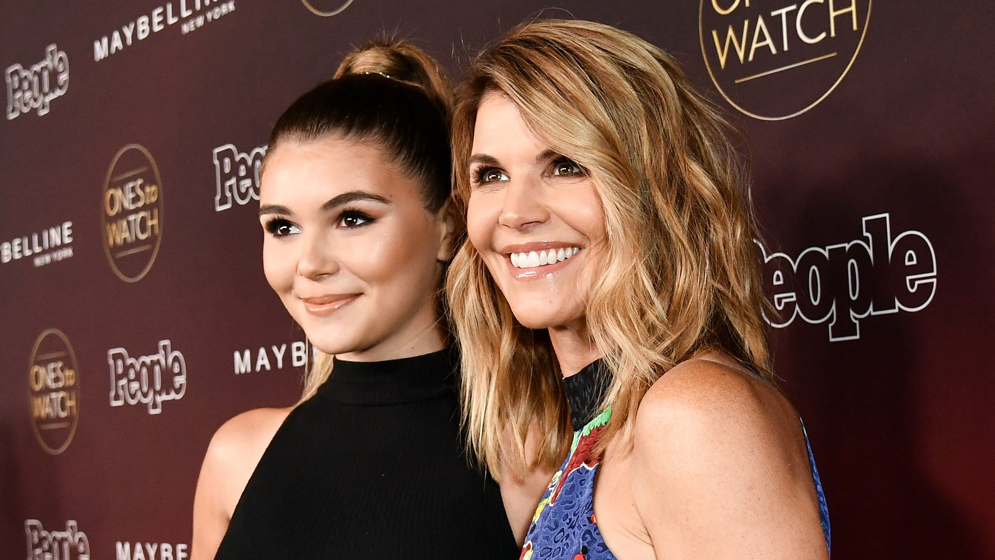 Sephora cuts ties with Lori Loughlin's daughter Olivia Jade https://t.co/k5zL4LIzYx https://t.co/DWh5nccSev