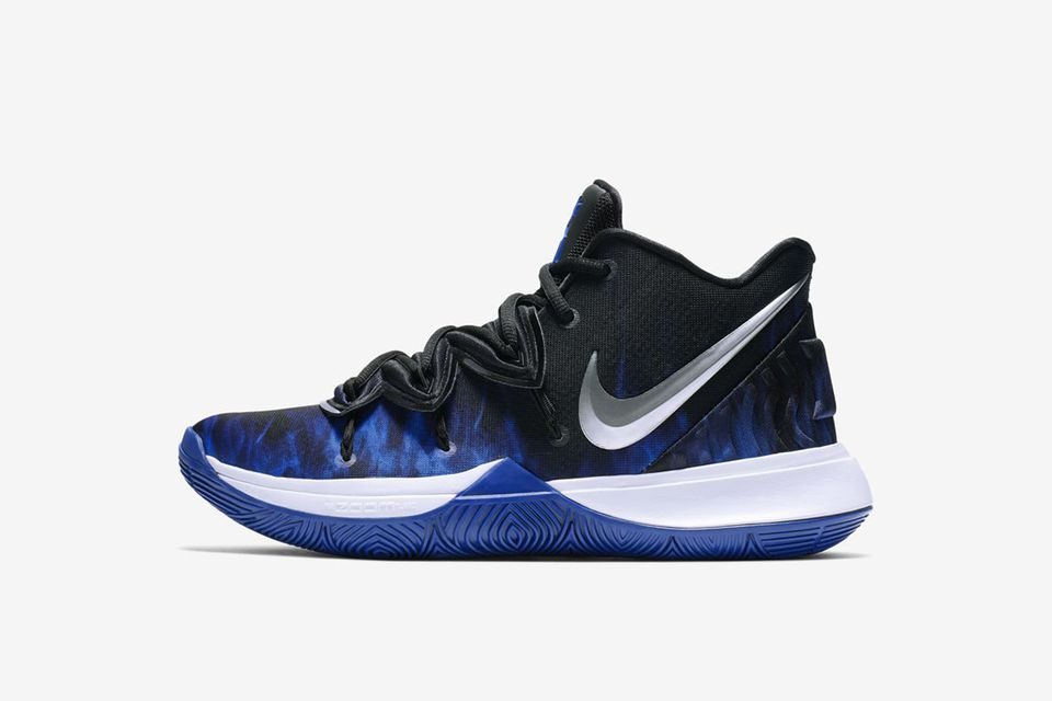 259c046a4ad you can cop nike kyrie 5 duke now