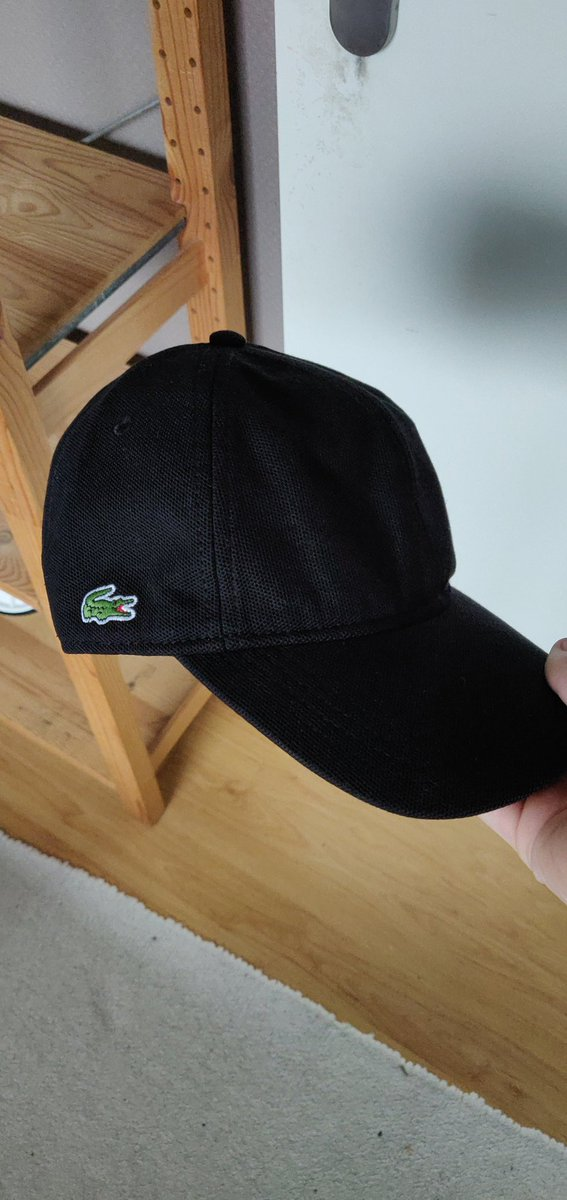 8be0fab871ee4d lacoste cap hashtag on Twitter