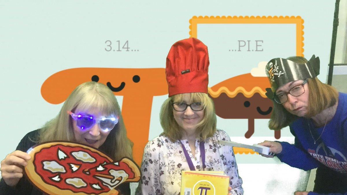 DoInk Tweets's photo on Happy Pi