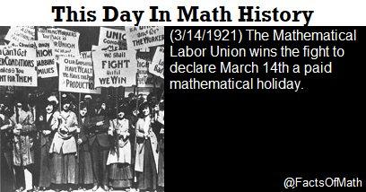 Math Facts (@FactsOfMath)   টুইটার
