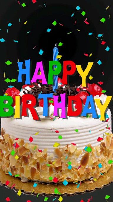 Happy Birthday Simone Biles