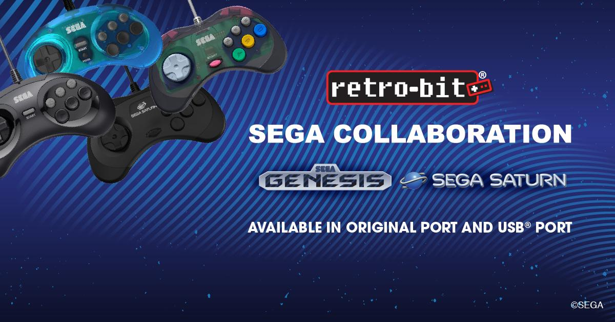 Retro-Bit Gaming (@RetroBitGaming) | Twitter