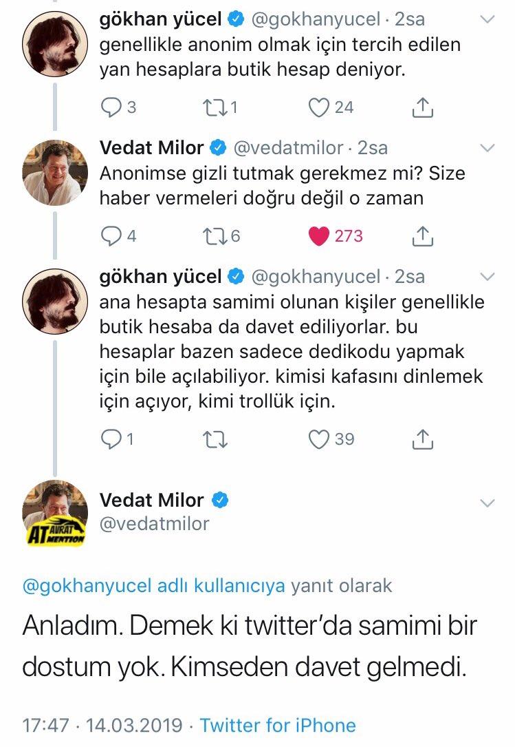 At Avrat Mention On Twitter