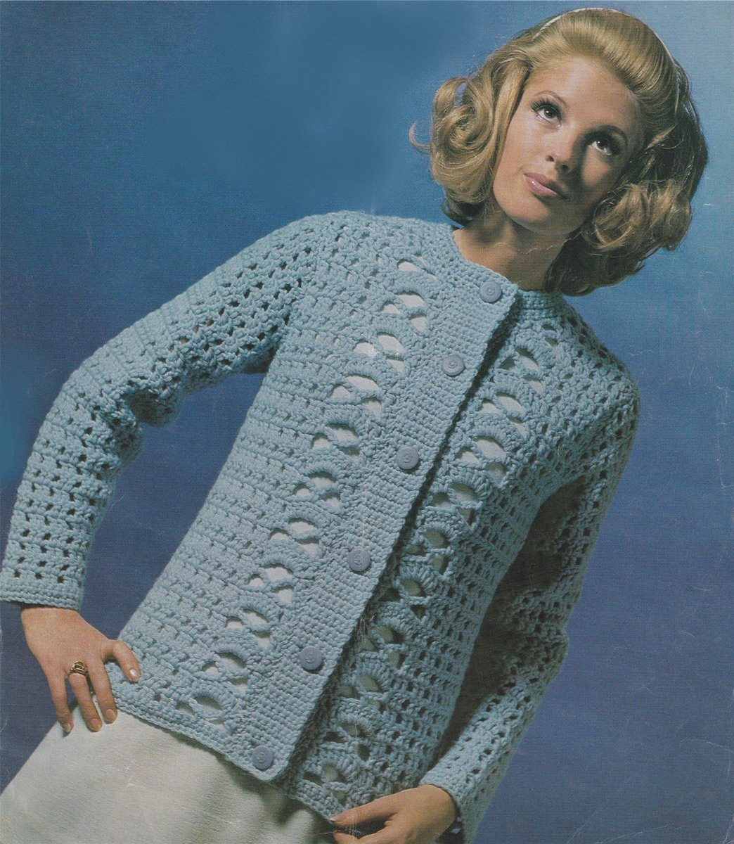 d6be421a07ca2 PDF Knitting and Crochet Patterns ( PDFPattern)