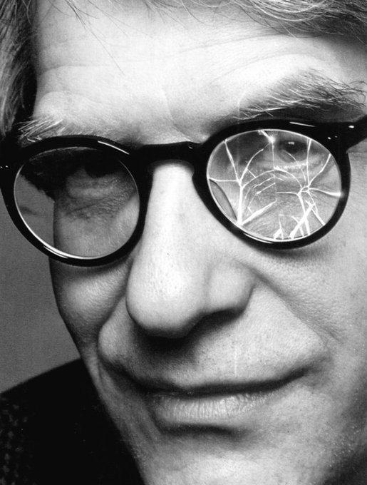 Happy Birthday                                             David Cronenberg (1943 )