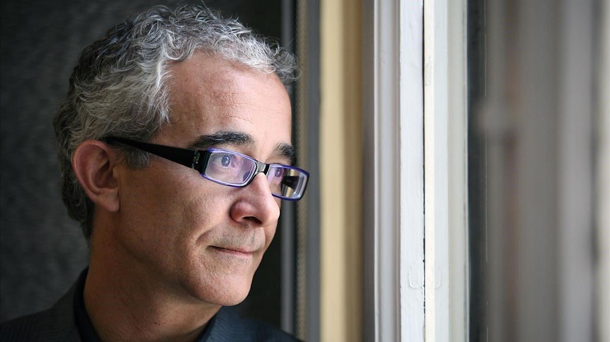 El Periódico Cultura's photo on Enrique de Hériz