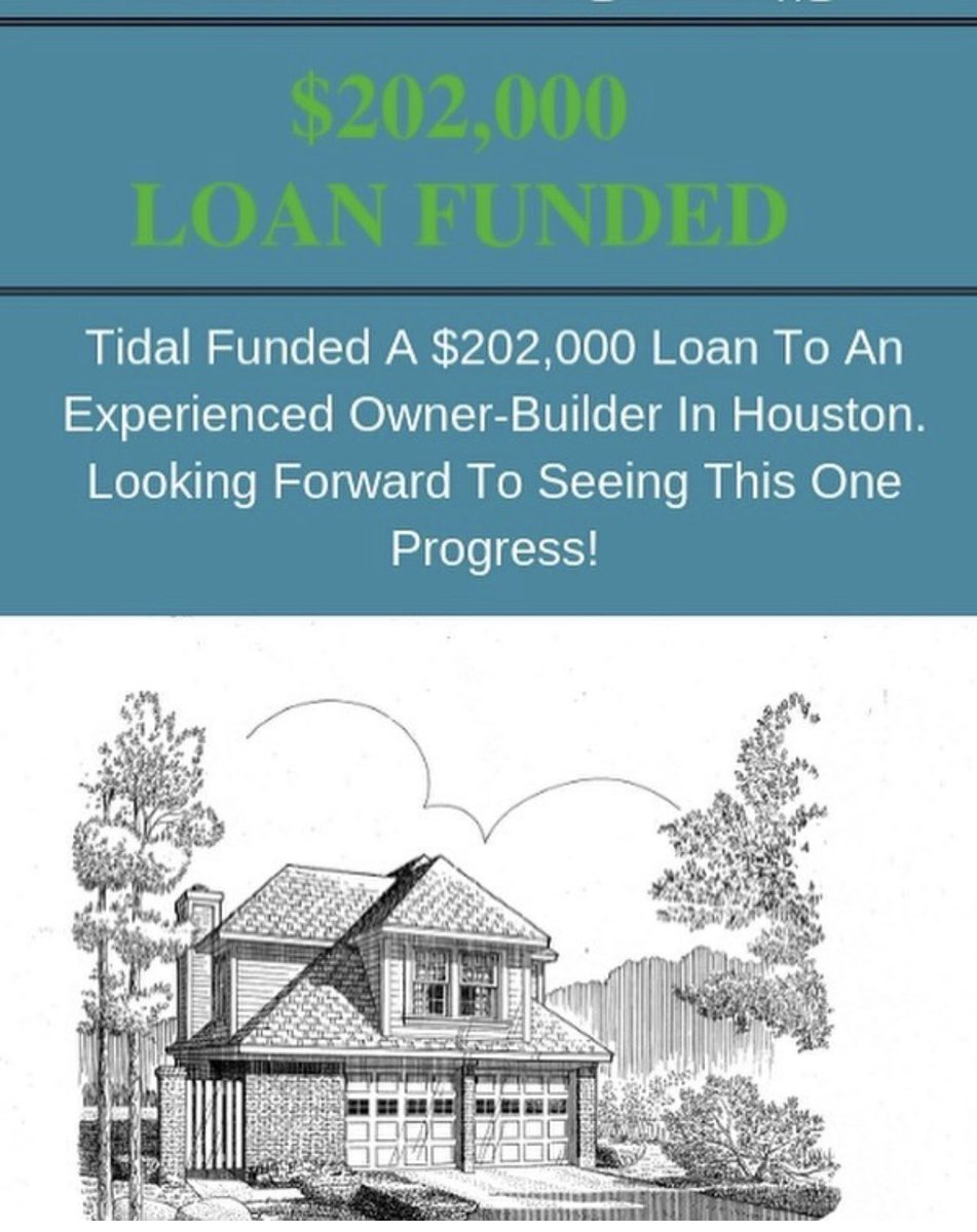 TidalLoans photo