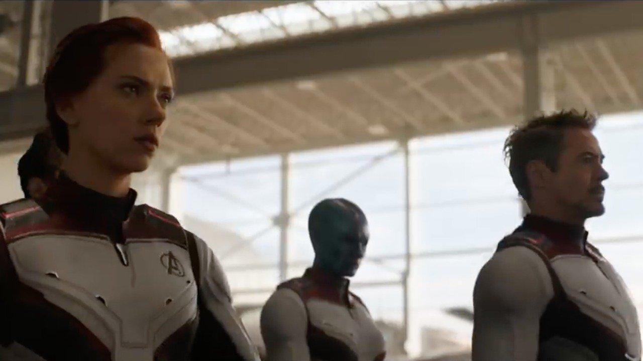 The art of the spoiler-free trailer and #AvengersEndgame https://t.co/sbupz6ydiG https://t.co/SkTvgpOGwO