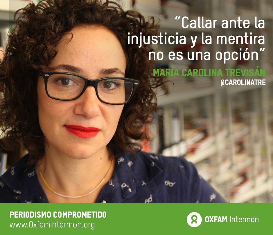 Oxfam Intermón's photo on #CongresoHuesca