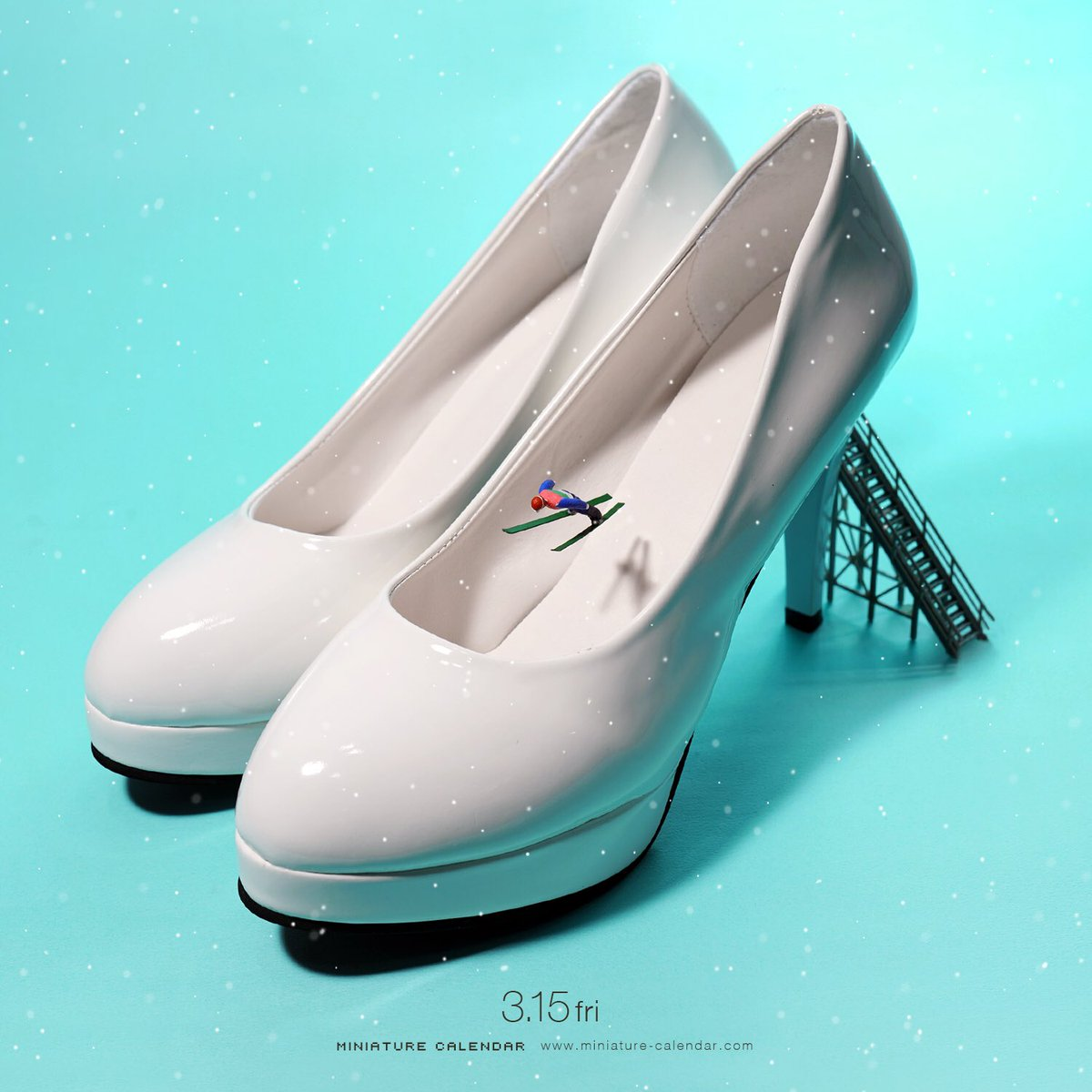 田中達也 Tatsuya Tanaka's photo on #靴の記念日