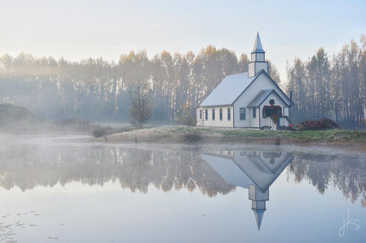 Janette Stephens's photo on #Hearties4S6