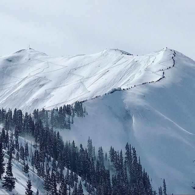 Aspen Chamber's photo on Aspen