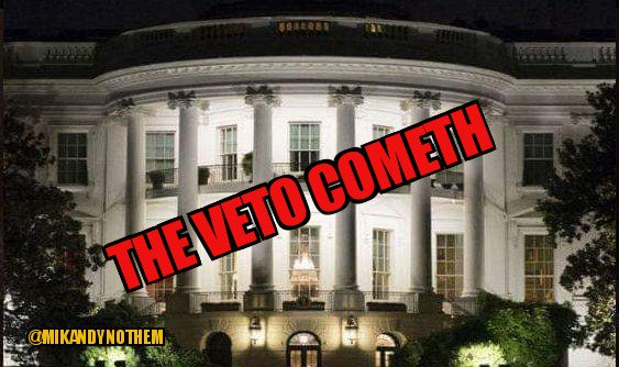 Trump has #MAGA without Congress or anyone else in DC for over 2 years now, and has transformed America.  He will #VETO bill to block Emergancy Declaration and the WALL will go up and another campaign promise fulfilled.  Thank you, @realDonaldTrump! #tcot #FoxNews #FridayFeeling