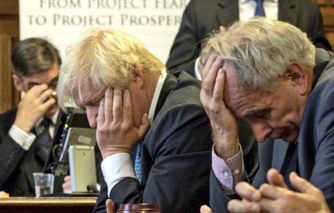 #bbcqt Photo
