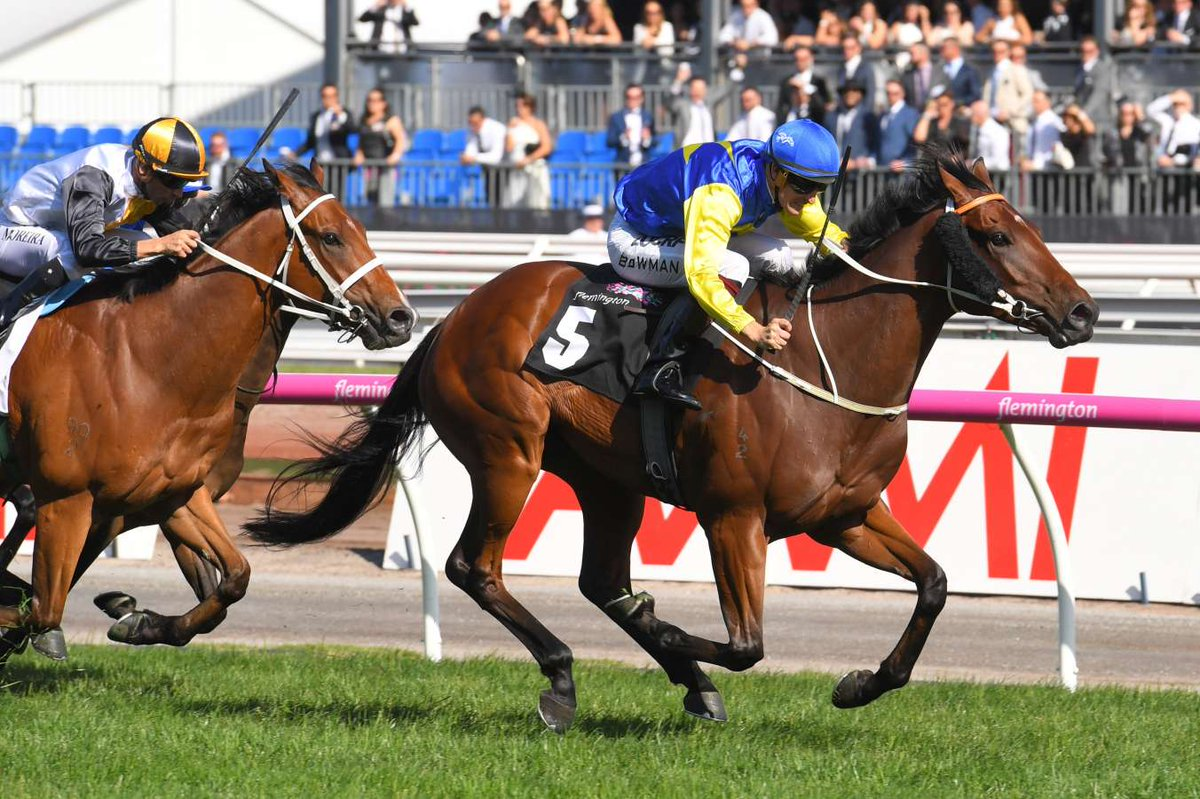 BlueBet Australia's photo on Le Romain
