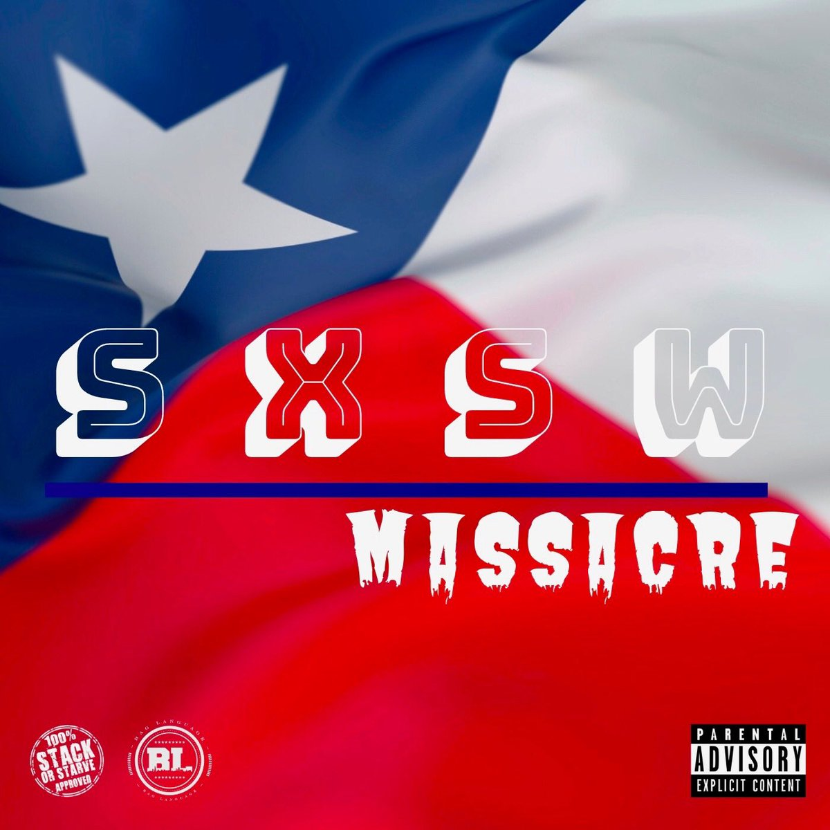 #NewMixtapeAlert @sxsw is poppin right now! #SXSW artists get your placements now!! DM US FOR INFO! Lets Work!!! #SXSWMassacre #StackOrStarveApproved #GEDEmpire #ThaReport #ThaReportDotCom Check out our latest here: