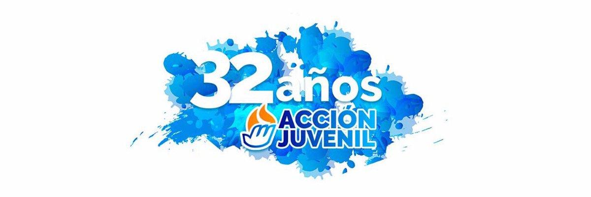 Luis Olmos's photo on #32añosAJ