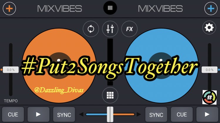 Come and Play   #Put2SongsTogether  w/ @AngryGhosted @Sunbeams5_Cathy &amp; @DannieWasHere Powered by  @HashtagRoundup  <br>http://pic.twitter.com/zNdE0LUwTc