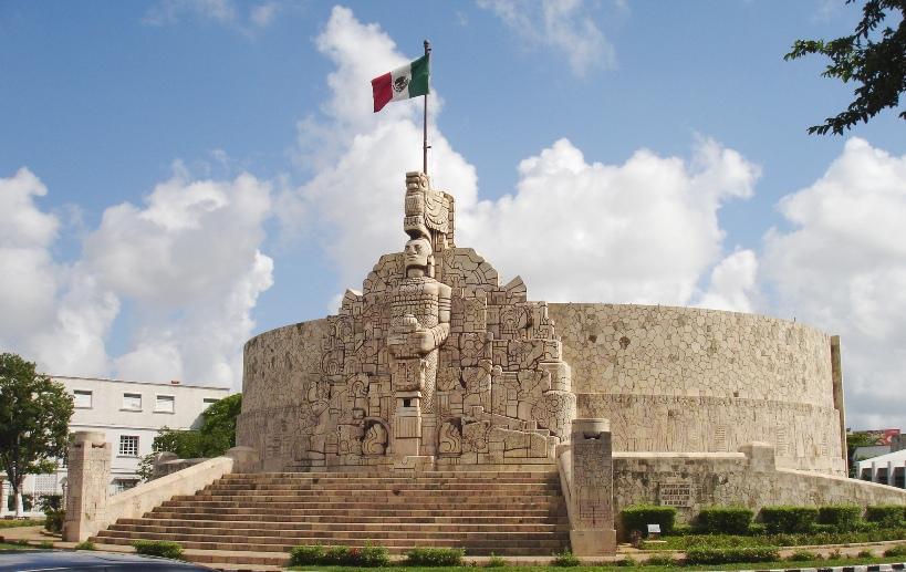 Concanaco Servytur's photo on Tianguis Turístico 2020