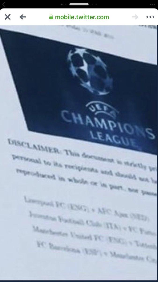 ronnie long's photo on Liverpool vs Ajax