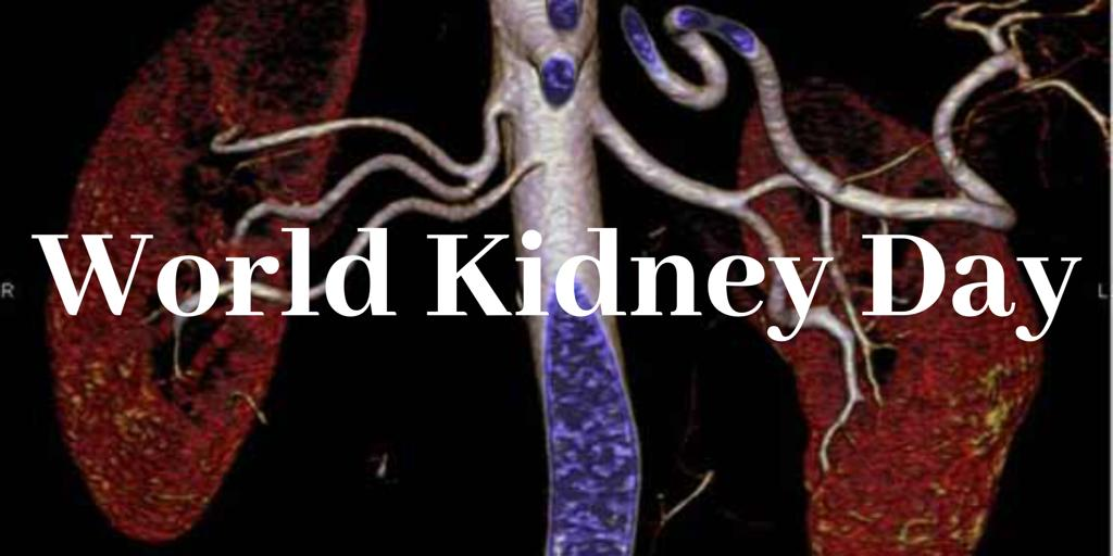 6cb981e9ef4a08 ... tests your doctor may order to diagnose kidney failure. Learn more  about these exams as well as symptoms and treatment for kidney failure. ...