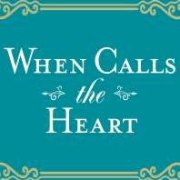 Hallmark Channel's photo on When Calls the Heart