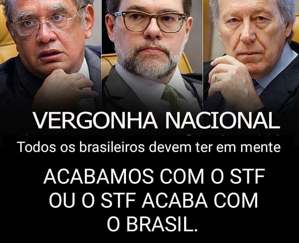 Eduardo Lopes's photo on #BarrosoPedeVista