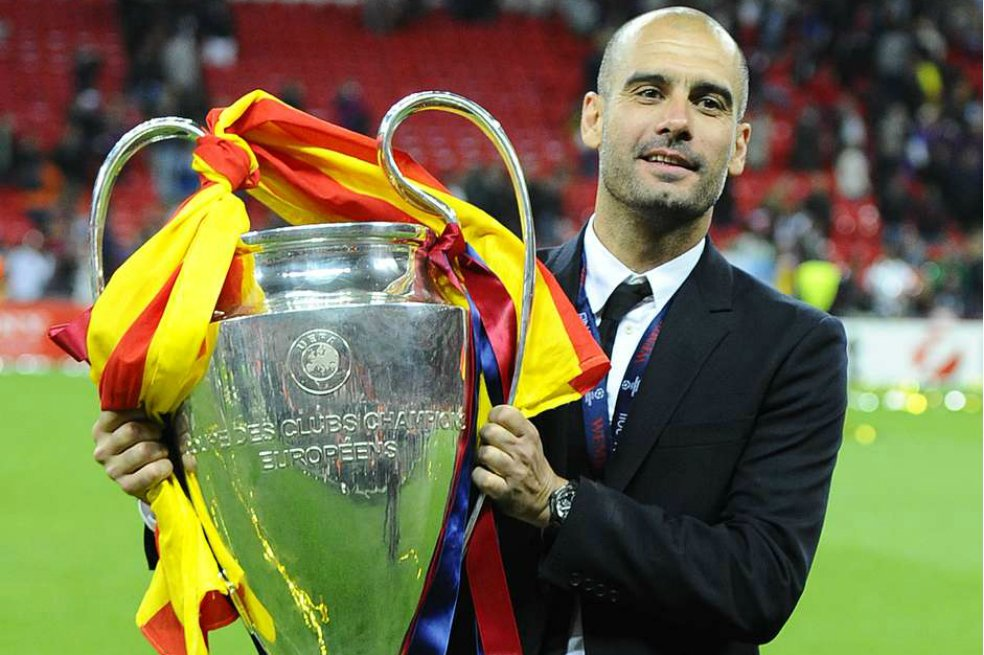 Real Madrid Unido's photo on Barça