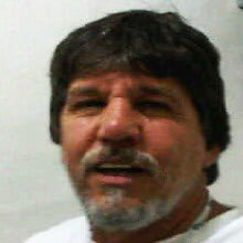 Alfredo Romero's photo on #14Marzo