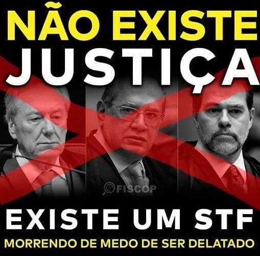 💙🇮🇱Drica🇧🇷💚's photo on #BarrosoPedeVista