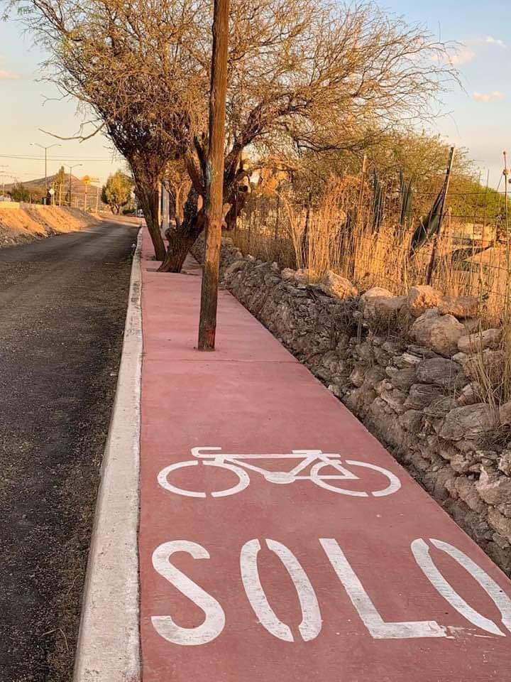 Defiende tu bici...'s photo on Lopes