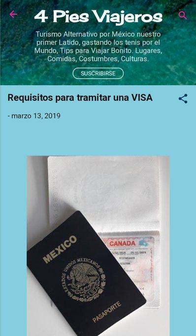 #VentajasDeSerYo Foto