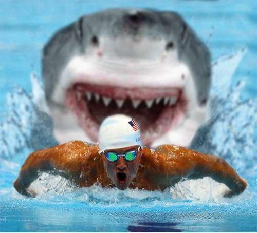 #MyCollegeApplicationLie My swim meet photo <br>http://pic.twitter.com/vYS3bjXAQg